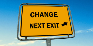 3.Change sign