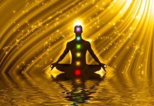 meditation-2-