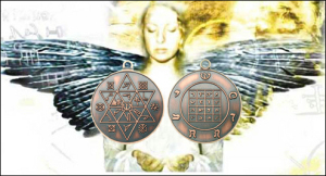 jupiter talisman