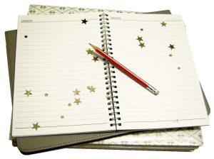diary-1355444